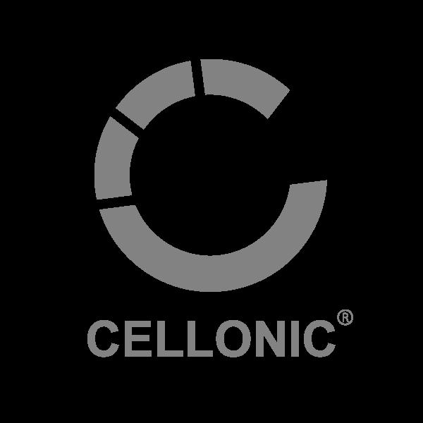 2012: Launch unserer Eigenmarke CELLONIC®